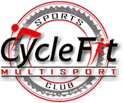 Cyclefit Sports Club