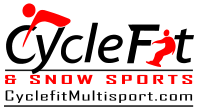 Cyclefit-and-Snow-Sports-Logo-20130821v1-large