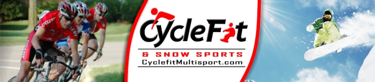 Cyclefit_Multisport_Banner_s