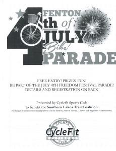 4th of July Parade 201406132014_0001