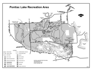 Pontiac-Lake-Recreation-Area-Michigan-Site-Map.mediumthumb.pdf