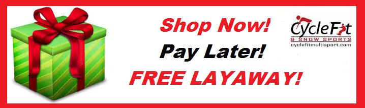 layaway banner
